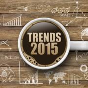 social media trends 2015 - Pink Monkey Media