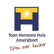 Toon Hermans Huis Amersfoort