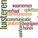 Luisteren - social media - communicatie - Pink Monkey